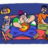Comment se traduit l'obésité chez l'enfant ?