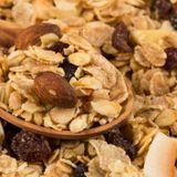 Céréales pour petit-déjeuner : le vrai du faux