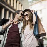 Couple : les secrets du bonheur