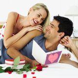 Raviver la flamme dans son couple