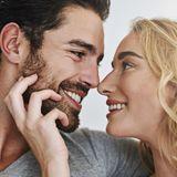 Amour : les 6 signes pour savoir si c'est le bon !