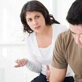 Sachez ménager les susceptibilités de votre homme