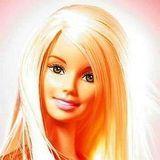 C'est de la faute à Barbie !