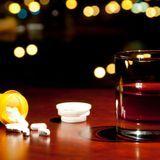 Antidépresseurs et alcool : un mélange à proscrire