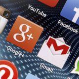 10 étapes pour réussir sa détox digitale