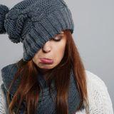 Dépression saisonnière : 10 astuces pour l'éviter ou la surmonter