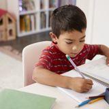 Un enfant précoce par classe