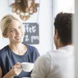 Les phrases de séduction qui fonctionnent le plus pour aborder un homme