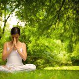 Une retraite de méditation régénère mieux qu'une semaine de vacances