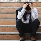 Crise d'angoisse : symptômes et solutions