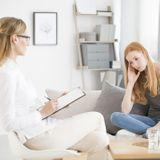 Diagnostic des troubles bipolaires : ce qu'il faut savoir