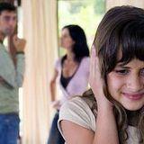 Les émotions de l'adolescent