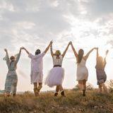 Qu'est-ce qu'un cercle de femmes ?