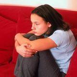Troubles mentaux de l'enfant : il faut un dépistage précoce !