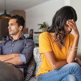 Un break peut-il sauver votre couple ?