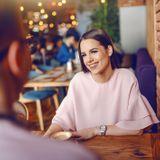 Rencontres amoureuses : comment trouver la bonne personne ?
