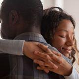 Se remettre avec un ex : 5 erreurs à ne pas commettre