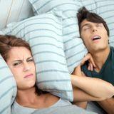 Nos astuces pour bien dormir à deux