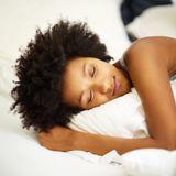 Gare aux conséquences du manque de sommeil !