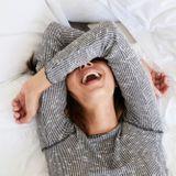 Insomnie, fatigue: changez de literie!