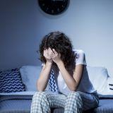 L'insomnie : bien la comprendre pour y faire face