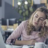 J'ai toujours envie de dormir… Comment vaincre la somnolence diurne