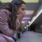 Le syndrome de stress post traumatique