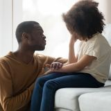 Après une tentative de suicide faut-il faire une thérapie familiale ?