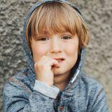 """TOC chez l'enfant : """"Il est primordial de les détecter le plus tôt possible"""""""