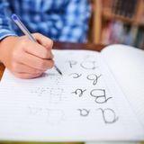 Troubles de l'apprentissage : d'enfant dys à adulte accompli