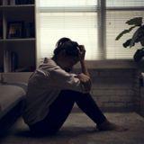 Besoin d'aide psychologique pendant le confinement : qui contacter ?