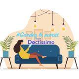 Gardez le moral et gagnez des cadeaux avec le calendrier de l'Avent spécial confinement de Doctissimo