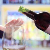 Zoom sur les campagnes de prévention contre l'alcool