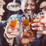Alcoolorexie : boire plus et manger moins