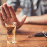 Alcool et ados : un duo diabolique