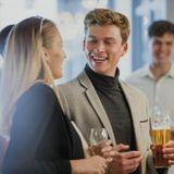 Alcoolisme mondain : le prévenir et le combattre