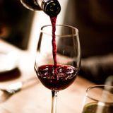 Alcoolisme : et si l'abstinence n'était pas la seule option ?