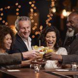 L'alcool en France : quels sont les chiffres ?