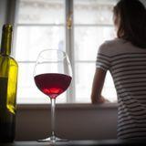 Peut-on mourir du manque d'alcool ?