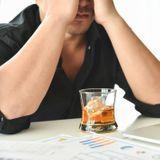 Comment savoir si un proche a un problème avec l'alcool ?