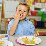 Allergie à l'école : la rentrée scolaire des petits allergiques