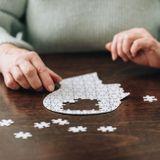 Pertes de mémoire : est-ce une maladie d'Alzheimer ?