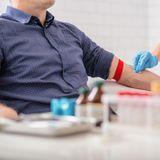 Comment se passe une prise de sang et à quoi sert-elle ?