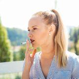 Arrêter de fumer progressivement, c'est possible!