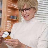 La recherche contre l'arthrose