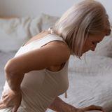 Ostéophytose (bec de perroquet) : symptômes, diagnostic, facteurs de risque