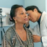 100% Santé : bien choisir ses aides auditives pour un reste à charge zéro