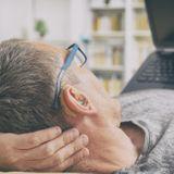 10 idées reçues sur les prothèses auditives