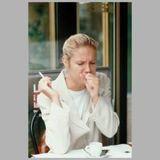 Bronchite du fumeur : prenez les bonnes décisions !