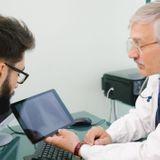 Un nouveau moyen de lutter contre le cancer du poumon